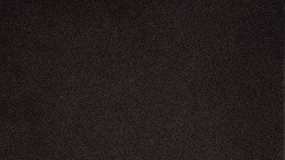 black, brown engineered Caesarstone Espresso 3380 by caesarstone