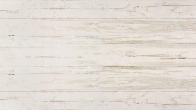 brown, tan, white engineered Dekton Makai Ultracompact by dekton