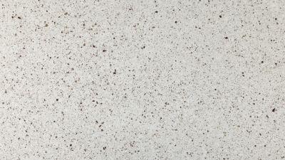 brown, white engineered Silestone Seleno Quartz by silestone