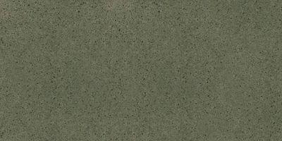 green, tan engineered Zodiaq Magellan Green Quartz by zodiaq