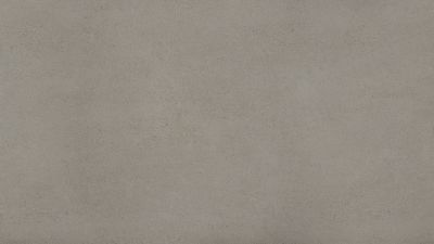 gray, tan engineered Dekton Strato Ultracompact by dekton