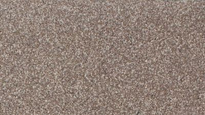 brown, white granite Bainbrook Brown Granite