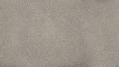 gray engineered Dekton Sirocco Ultracompact by dekton