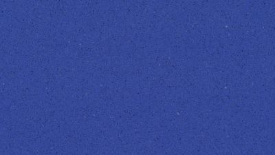 blue engineered Cambria Bala Blue Quartz by cambria