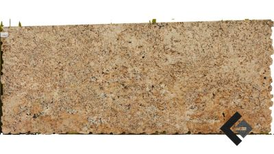 black, gold, tan granite Sonora Gold Granite