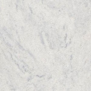 gray, white engineered Santa Margherita Bianco Venato MB278 by santa margherita
