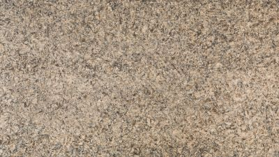 black, brown, tan engineered Silestone Mediterranean Quartz by silestone