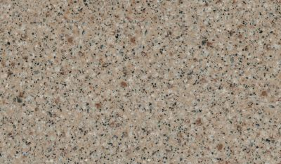 black, brown, tan engineered Silestone Kalahari Quartz by silestone