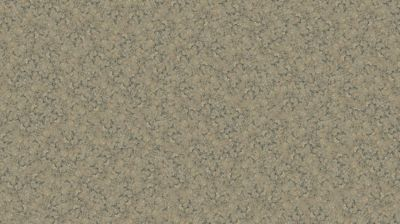 brown, tan engineered Silestone Arezzo Quartz by silestone