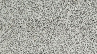 gray, tan, white granite Blanco Taupe Granite
