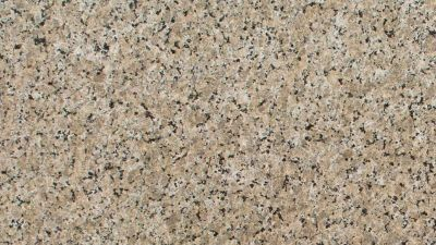 black, gold, tan granite Ferro Gold Granite