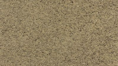 brown, gold, tan granite Santa Cecilia Granite