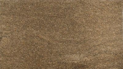 gold granite Almond Gold Granite