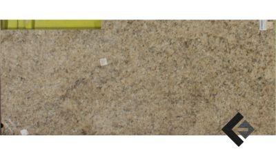 brown, tan granite Amber Yellow Granite