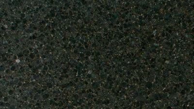 black, green, white granite Verde Butterfly Green Granite