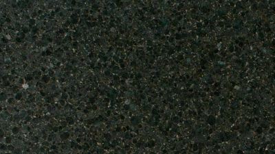 black, green, white granite Verde Butterfly Green Granite