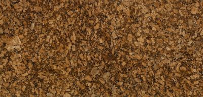 black, brown, orange granite Giallo Fiorito Granite