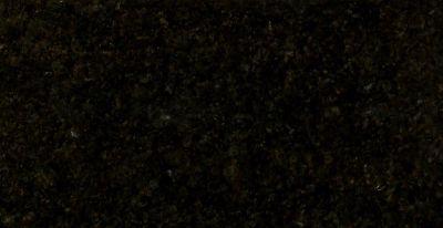black, gold, green granite Verde Peacock Granite