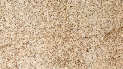 gold granite Giallo Rio Granite