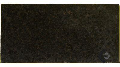 black, green granite Verde Peacock Granite
