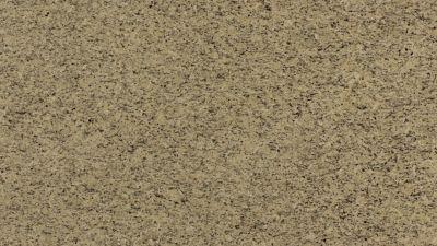 brown, gold, tan granite Santa Cecilia Granite