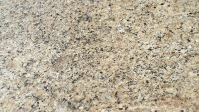 brown, gold, tan granite New Venetian Gold Granite