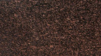 brown, tan granite Tan Brown Granite