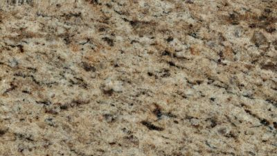 yellow granite Amarello Giallo Ornamental Granite