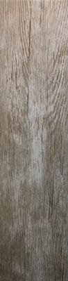 gray porcelain Timber by medici and co