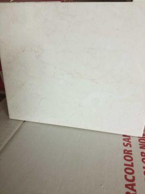 whiteMarfil White  by portobello