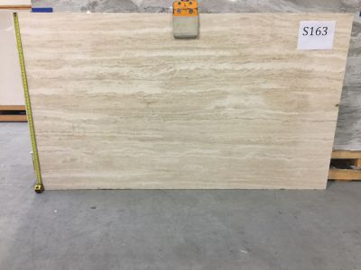 tan, beige limestone Travertine