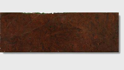 brown granite Abstract Brown