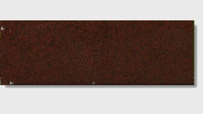 brown granite African Red