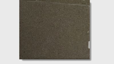 brown quartz Ajanta Hanstone by hanstone