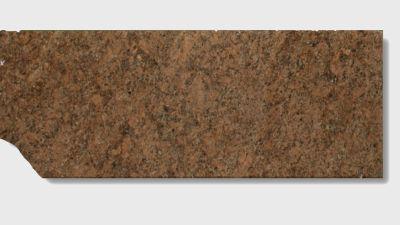 brown granite Amarelo Veneciano