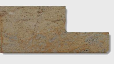 brown, tan granite Apollo Storm