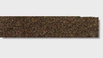 brown granite Baltic Brown