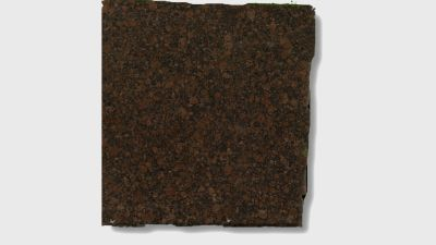 brown granite Baltic Brown