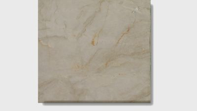 gray, tan quartzite Bianca Perla Quartzite