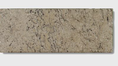 tan granite Bianco Romano