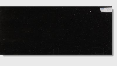 black granite Black Gold