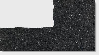 black granite Blue Pearl