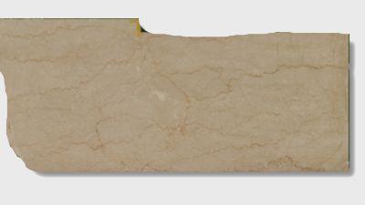 tan marble Botticino Classico