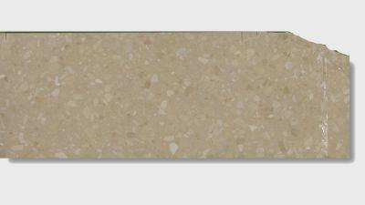 tan marble Botticino Piedrafina