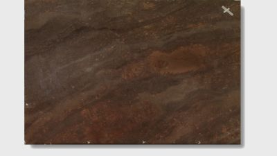 brown granite Cabernet Brown