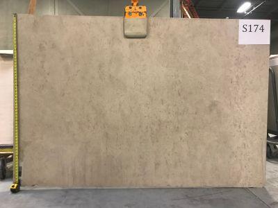 tan, beige limestone Limestone Beige