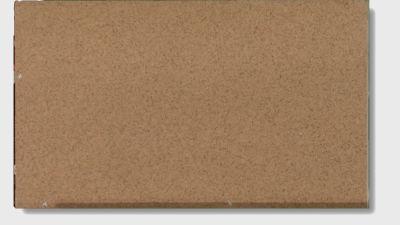 brown, tan quartz Canyon by geoquartz