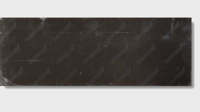 brown quartz Cinza Vicostone by vicostone