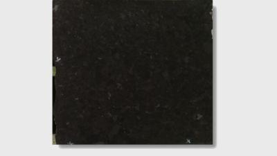 black, brown, gray granite Cocoa Cohiba Leathered