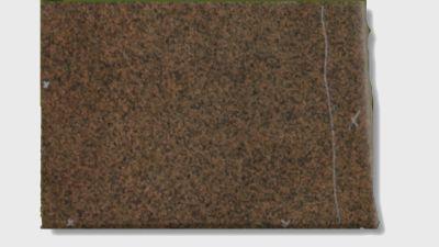brown granite Copper Silk